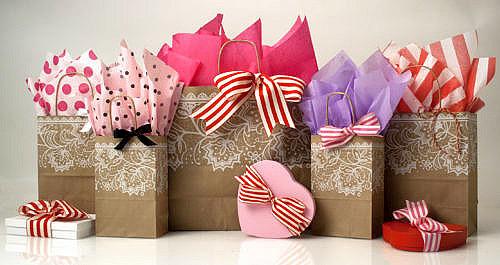 Ιδέες για πρωτότυπα δώρα