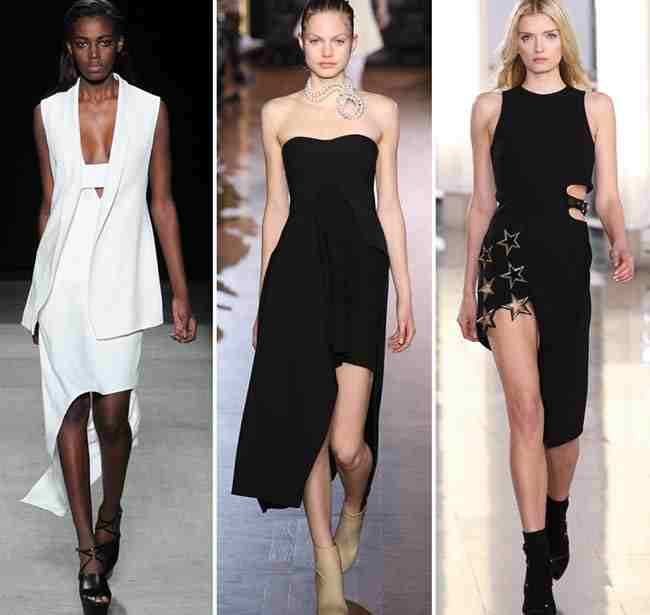 fall_winter_2015_2016_fashion_trends_asymmetrical_hemlines