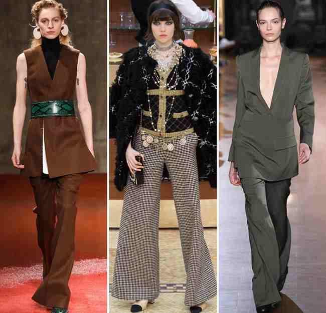 fall_winter_2015_2016_fashion_trends_flare_pants