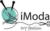 Πλέξιμο, βελονάκι & κοπτική ραπτική στη Θεσσαλονίκη. iModa.gr