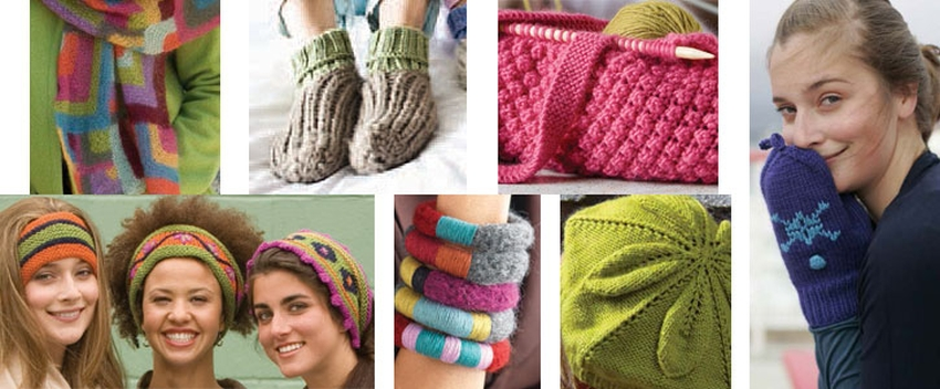 knitted-accessories-patterns2