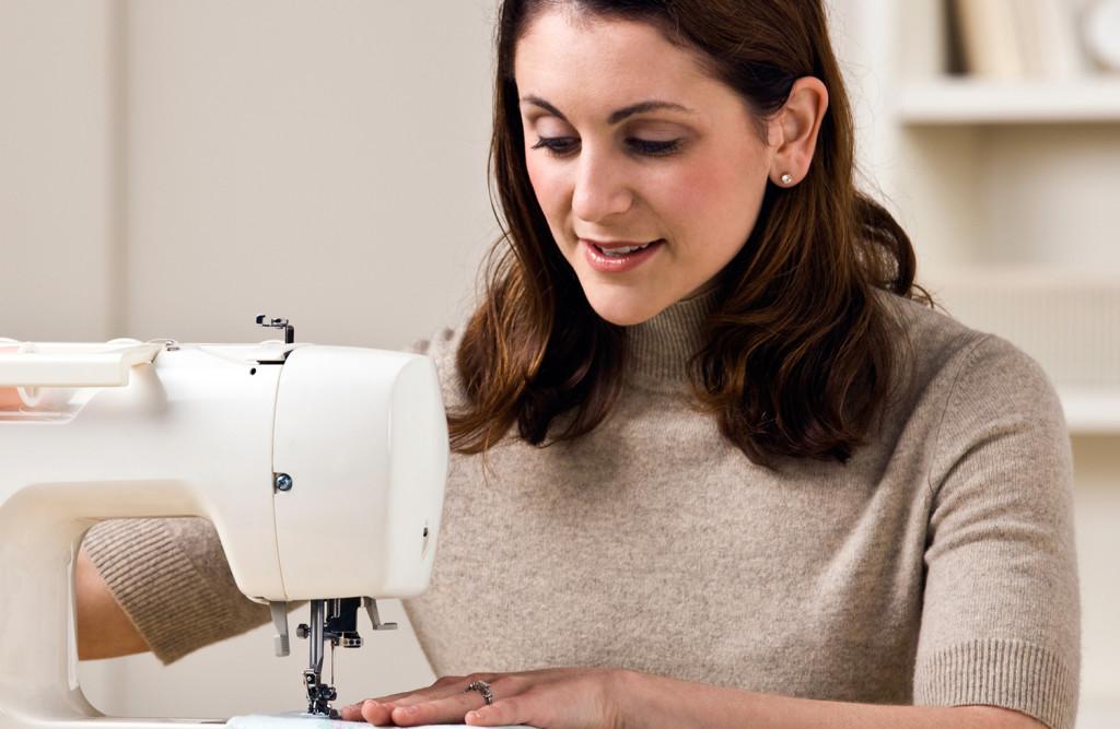 ladu-Sewing