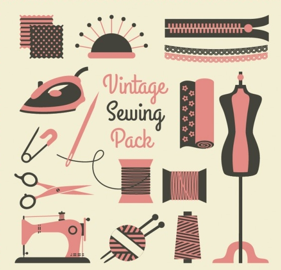 vintage-sewing-pack_23-2147524127